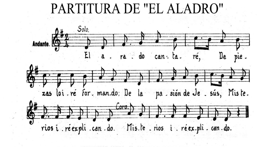 letra cancion gracia vida: