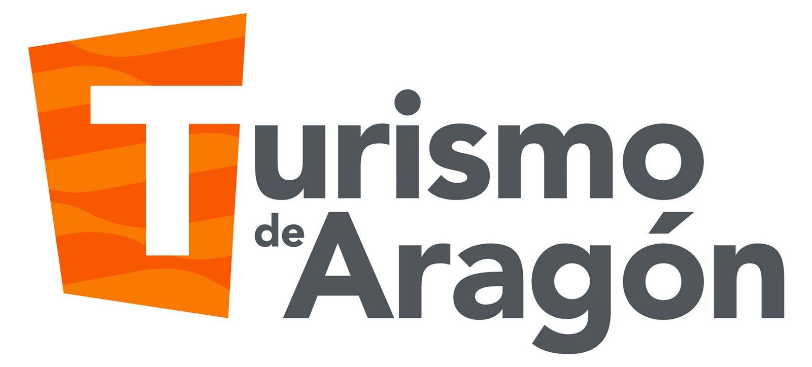 grado superior de hosteleria y turismo: